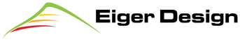 Eiger Design - Home of the J-Testr